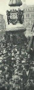 Liège 1919 (2)