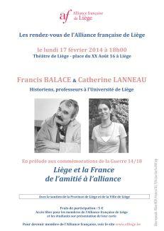 Balace-Lanneau