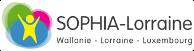 sophia-lorraine
