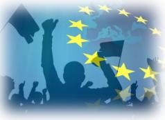 Europe citoyenne