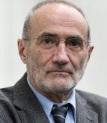 Felice Dassetto