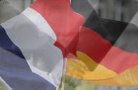 France-Allemagne