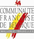 communauté française W-B