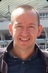 Damien Ernst