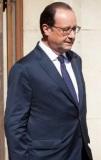 François Hollande 2