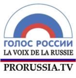 voix-russie