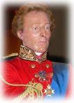 duc Wellington