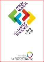 forum langue française Liège