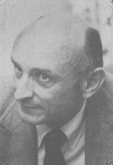 François Perin 2