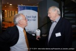 Colloque Prospective-Parlement Wallon-2014-11-27