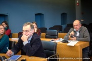 Colloque Prospective-Parlement Wallon-2014-11-27