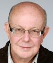 Jean-François-Kahn