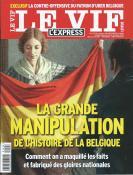 Vif-L'Express