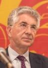 AGO Philippe Destatte 2