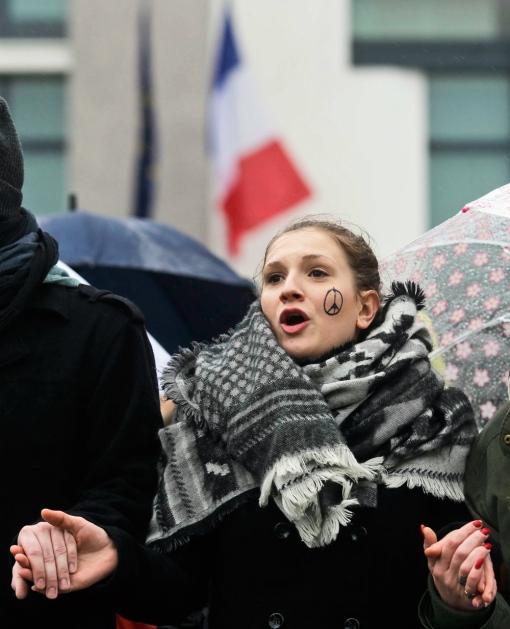sur-france-5-la-marseillaise-un-hymne-qui-rassemble-et-divise,M291463