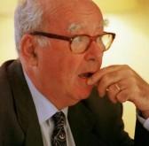Jean Defraigne