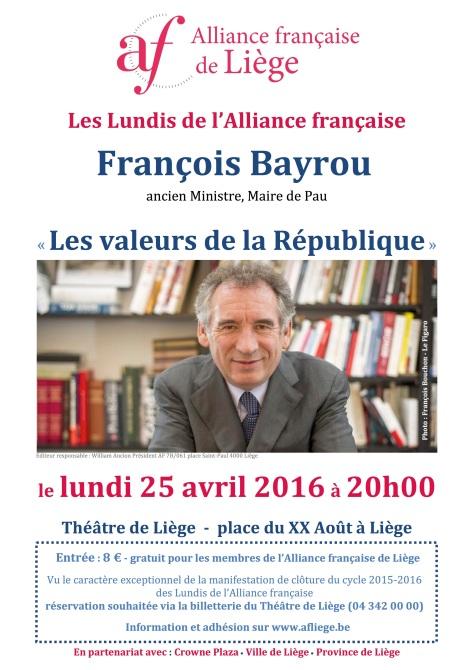 160425 AF Bayrou Visuel