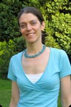 Catherine Lanneau