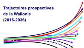 trajectoires prospectives